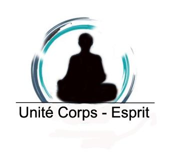 Logo Unité Corps - Esprit